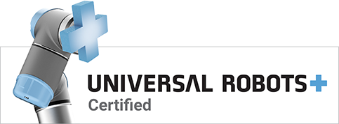 UR Plus Certified
