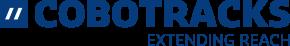 Cobotracks logo