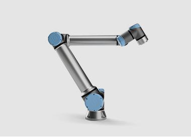 UR10 - Linear Motion Kit